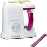 Babycook solo robot cuiseur-mixeur gipsy