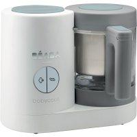 Robot de cuisine babycook neo grey / white