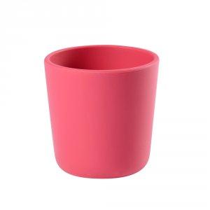 Verre silicone pink