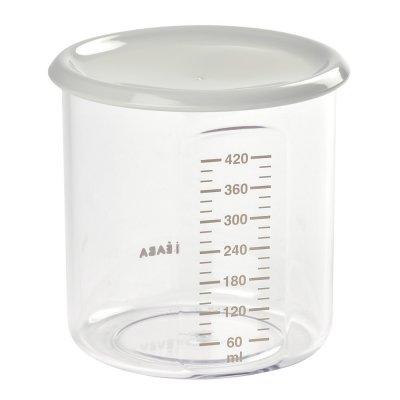 Maxi portion 420 ml Beaba