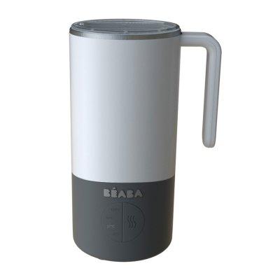 Milk prep Beaba