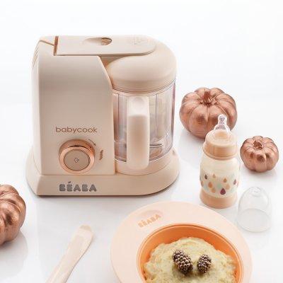 Babycook Beaba