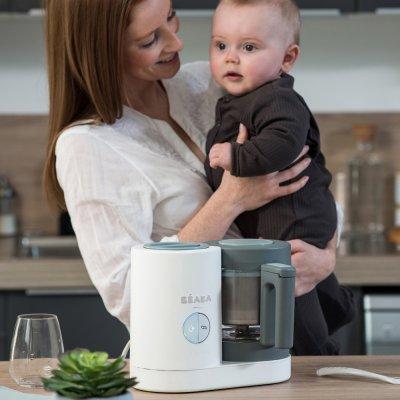 Robot babycook néo Beaba