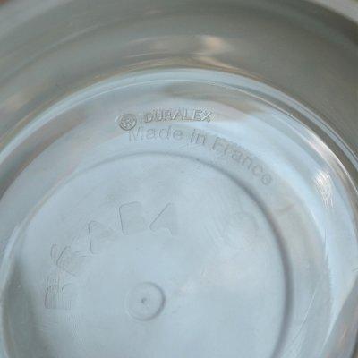 Coffret repas verre eucalyptus Beaba