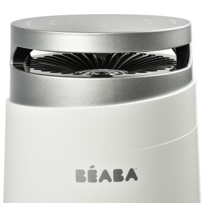 Purificateur d'air beaba Beaba