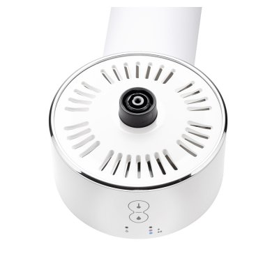 Humidificateur beaba Beaba