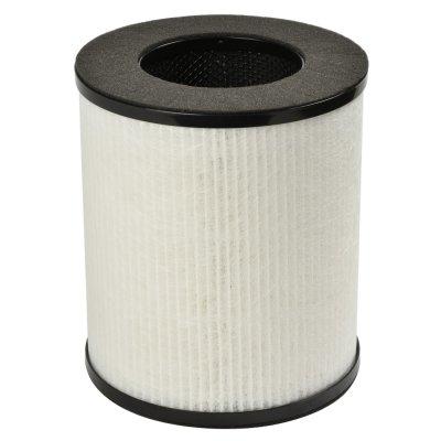 Filtre pour purificateur d'air Beaba