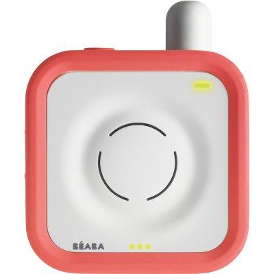 Babyphone minicall Beaba