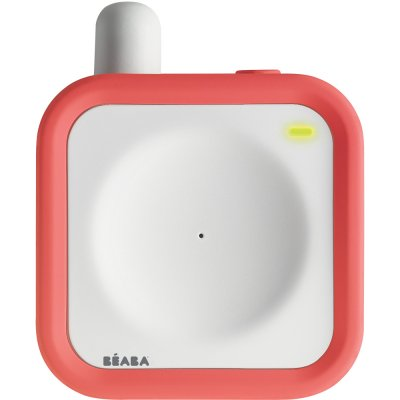 Babyphone minicall coral Beaba