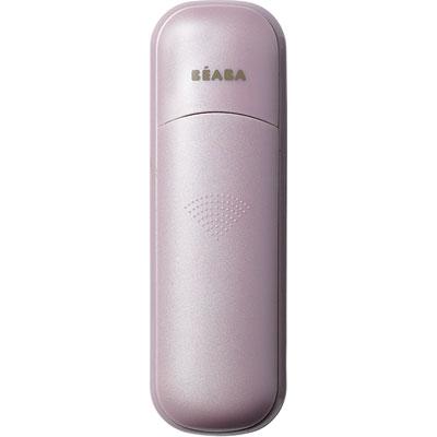 Brumisateur d'eau rechargeable Beaba
