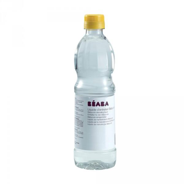 Détartrant pour babycook 1/2 litre Beaba