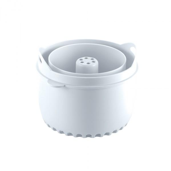 Accessoire pasta rice cooker pour babycook original / original plus Beaba
