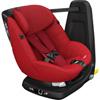 Siège auto pivotant axissfix i-size robin red - groupe 1 Bebe confort