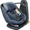Siège auto axissfix plus i-size nomad blue - groupe 0+/1 Bebe confort