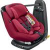 Siège auto axissfix plus i-size robin red - groupe 0+/1 Bebe confort