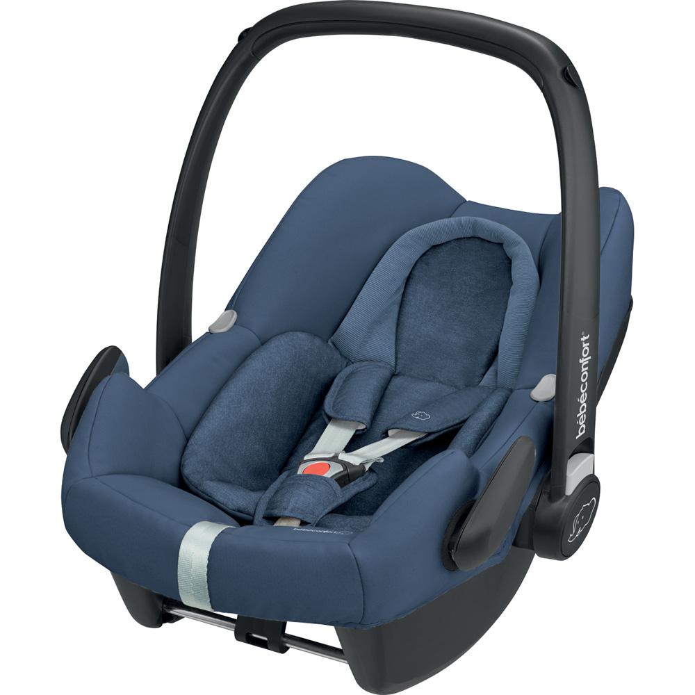 si ge auto coque rock de bebe confort au meilleur prix sur allob b. Black Bedroom Furniture Sets. Home Design Ideas