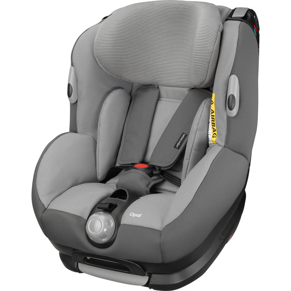 si 232 ge auto opal concrete grey groupe 0 1 de bebe confort en vente chez cdm