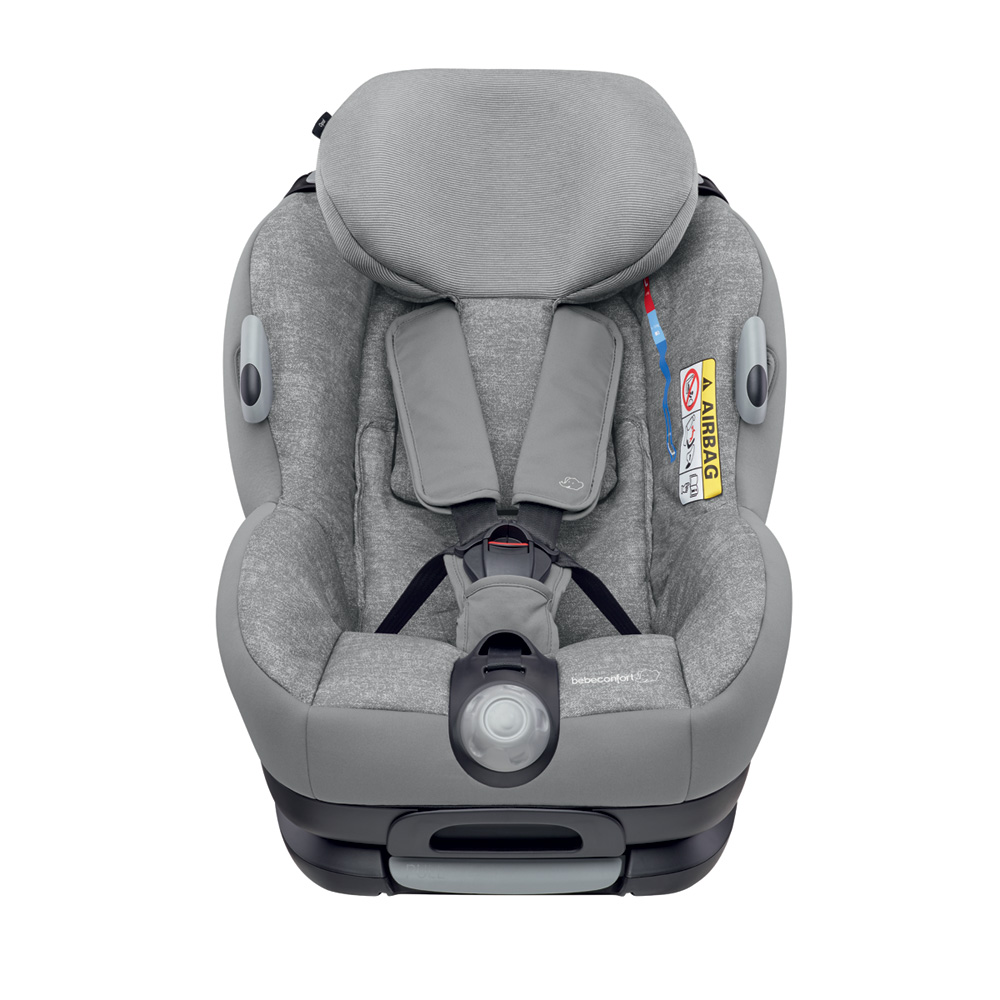 si ge auto opal de bebe confort au meilleur prix sur allob b. Black Bedroom Furniture Sets. Home Design Ideas