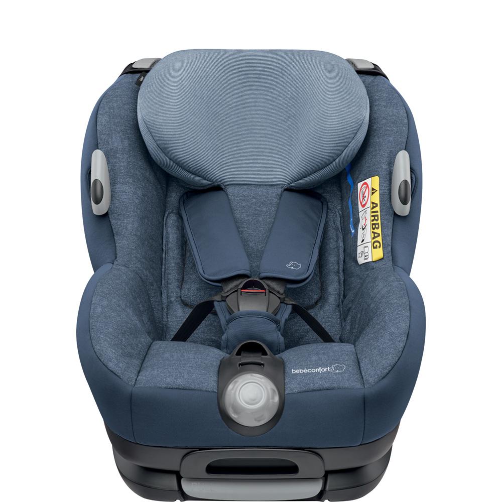 si ge auto opal nomad blue groupe 0 1 de bebe confort. Black Bedroom Furniture Sets. Home Design Ideas