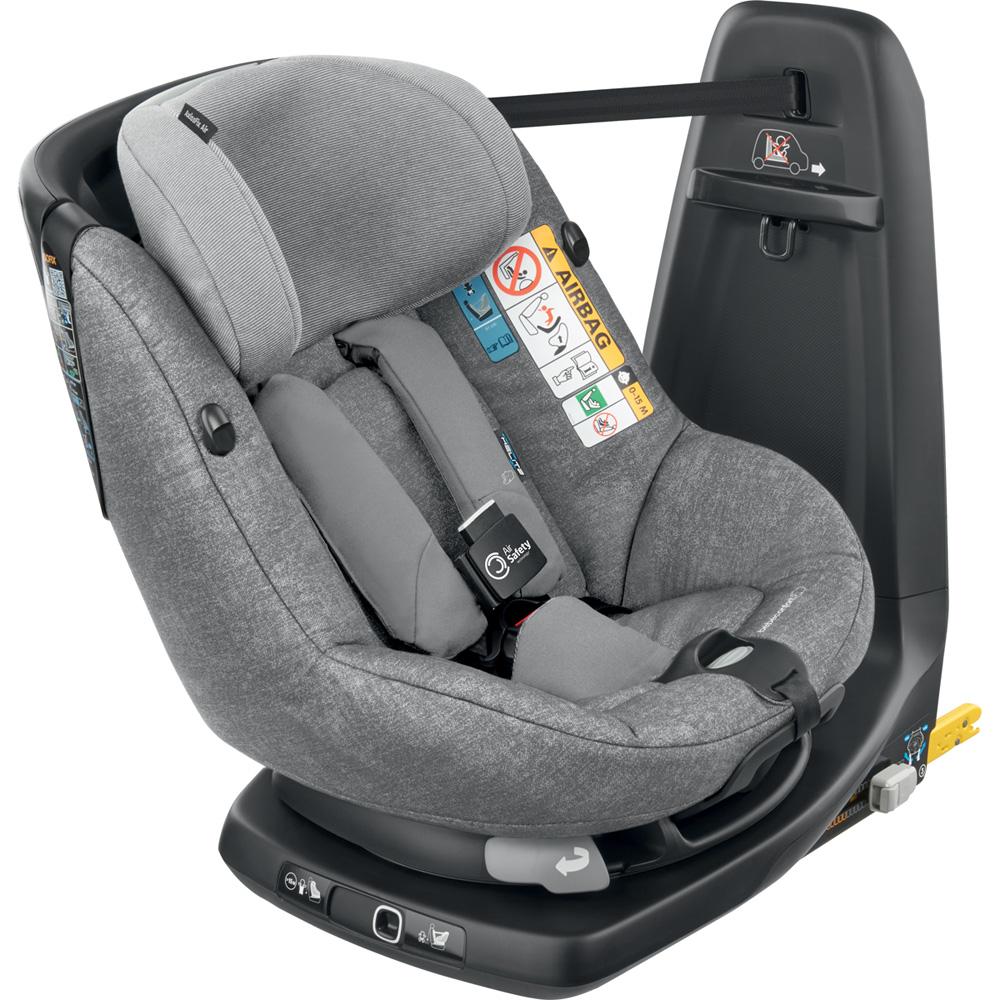 si ge auto axissfix air i size de bebe confort au meilleur prix sur allob b. Black Bedroom Furniture Sets. Home Design Ideas