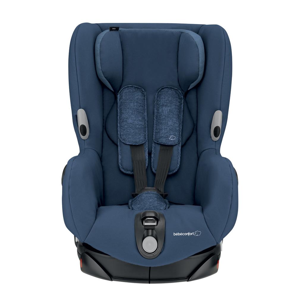 Si ge auto axiss de bebe confort au meilleur prix sur allob b for Siege auto enfant