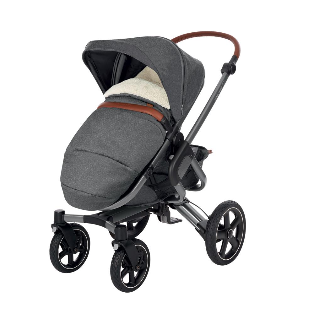 chanceli re 2 en 1 de bebe confort au meilleur prix sur allob b. Black Bedroom Furniture Sets. Home Design Ideas
