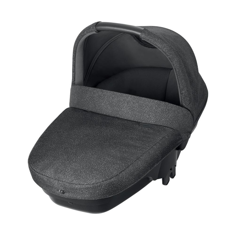 poussette trio dana amber de bebe confort au meilleur prix sur allob b. Black Bedroom Furniture Sets. Home Design Ideas