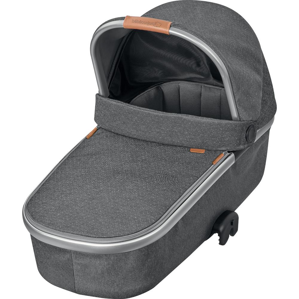 nacelle oria de bebe confort au meilleur prix sur allob b. Black Bedroom Furniture Sets. Home Design Ideas