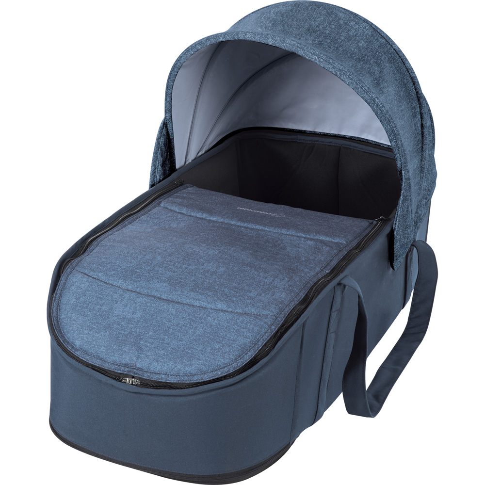 nacelle souple laika de bebe confort au meilleur prix sur allob b. Black Bedroom Furniture Sets. Home Design Ideas