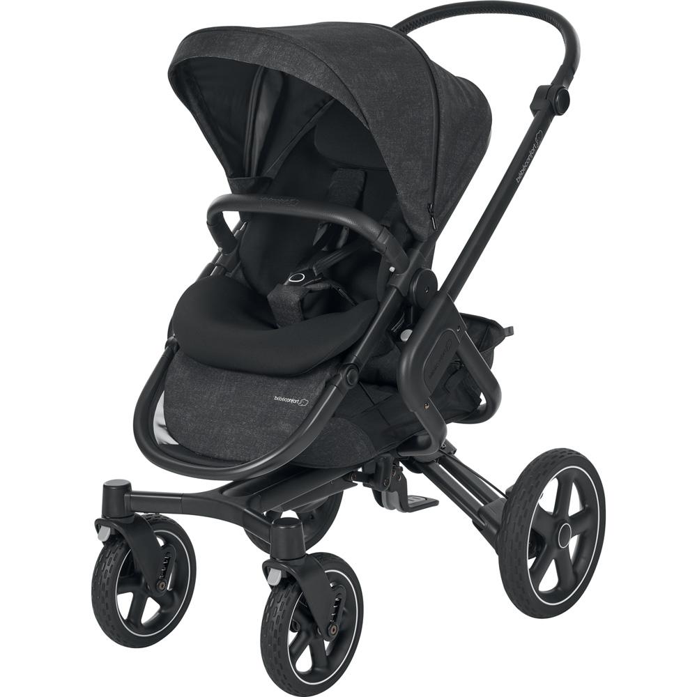 poussette nova 4 roues de bebe confort au meilleur prix sur allobb