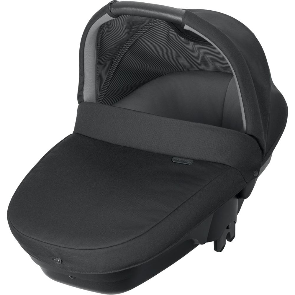 pack poussette trio high trek citi amber black raven 25. Black Bedroom Furniture Sets. Home Design Ideas