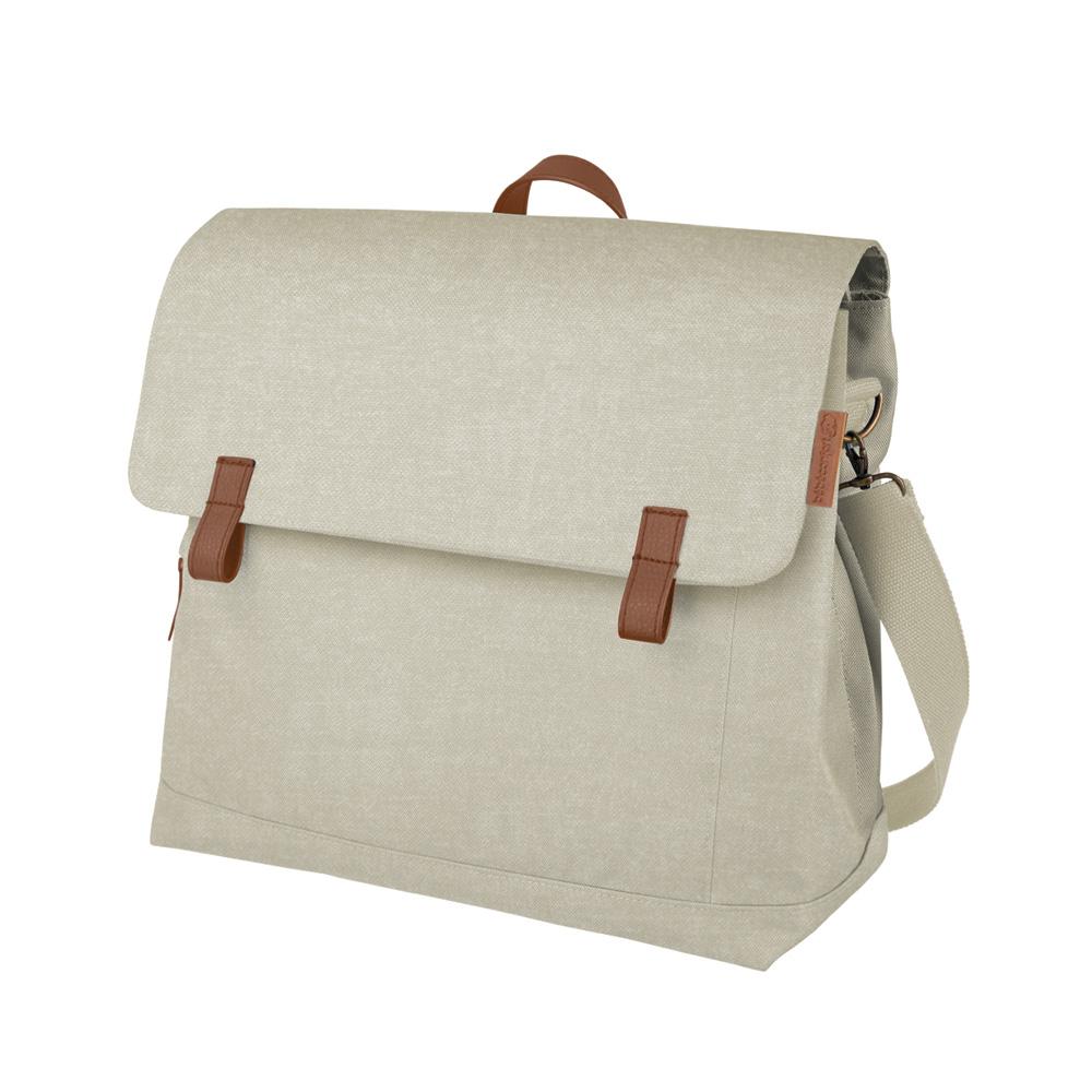 sac langer modern bag nomad sand 20 sur allob b. Black Bedroom Furniture Sets. Home Design Ideas
