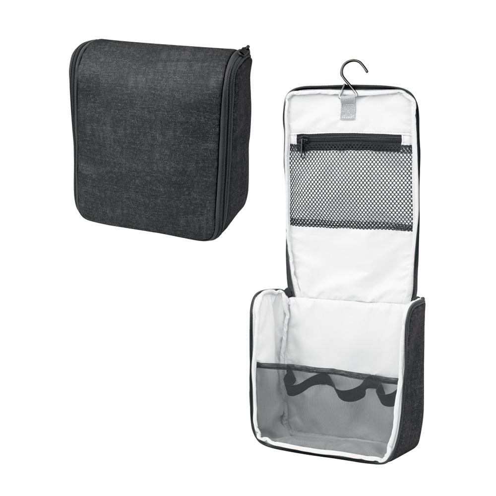 sac langer modern bag nomad black de bebe confort chez naturab b. Black Bedroom Furniture Sets. Home Design Ideas