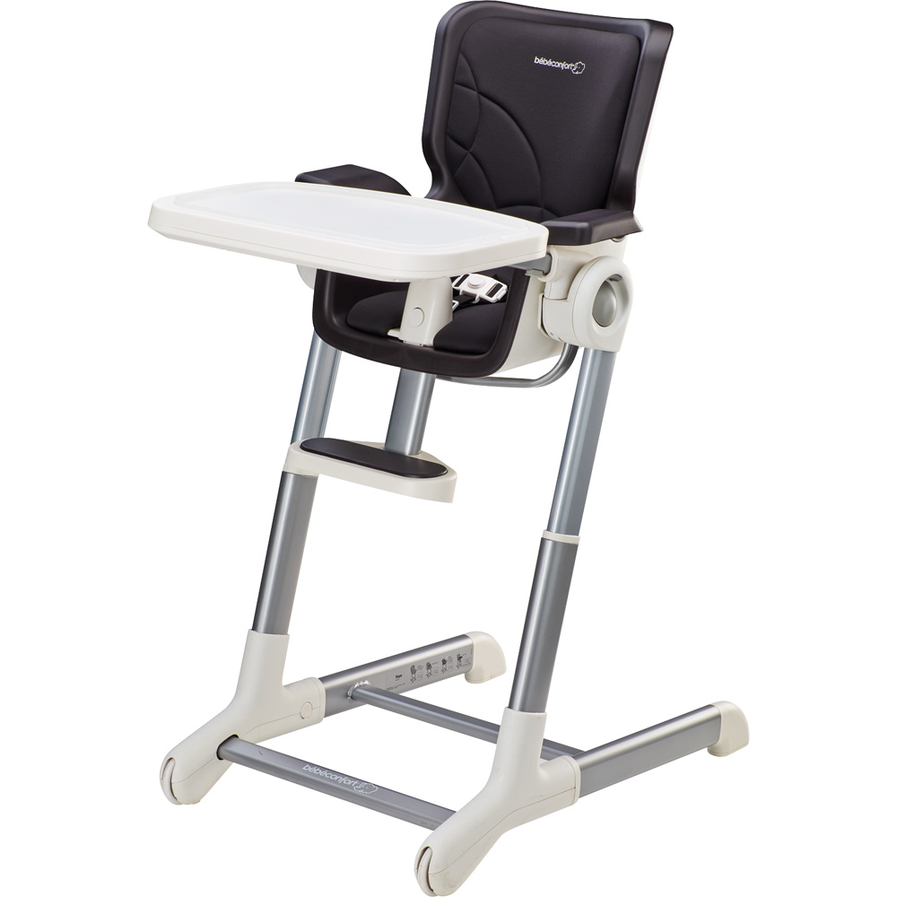 403 forbidden - Chaise haute bebe pour bar ...