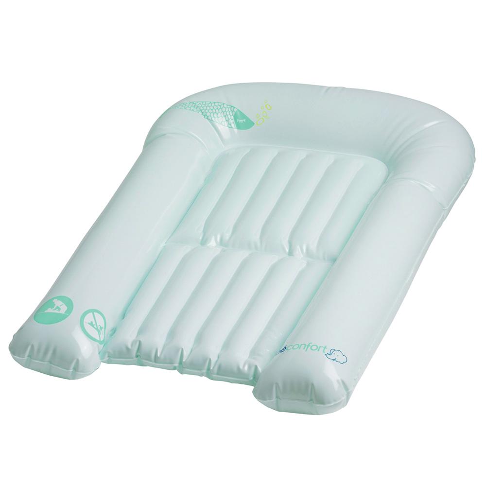 Set De Baño Bebe Confort:Bebe confort Set de bain et lange de voyage de Bebe confort 2