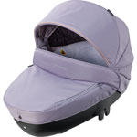 Nacelle windoo plus pop violet 2013 pas cher