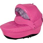 Nacelle windoo plus dahlia pink 2011 pas cher