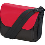 Sac à langer flexi bag intense red pas cher