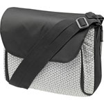Sac flexi bag graphic crystal de Bebe confort