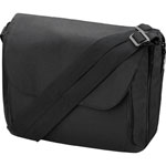 Sac à langer flexi bag black raven pas cher