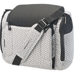 Sac a langer original bag graphic crystal pas cher