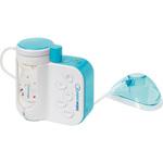Tire-lait electrique natural comfort