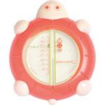Thermomètre de bain trotue sweet sorbet rose pas cher