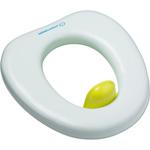Réducteur toilettes bébé ondes positives pas cher