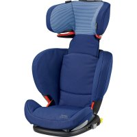 Siège auto rodifix air protect river blue - groupe 2/3