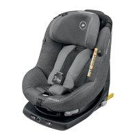 Siège auto axissfix air i-size sparkling grey