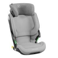 Siège auto kore smart i-size authentic grey