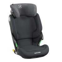 Siège auto kore smart i-size authentic graphite