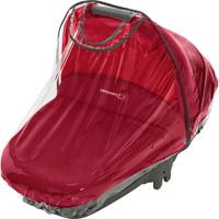 Protection pluie siège auto nacelle windoo et compacte