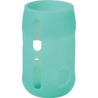 Protection silicone pour biberon verre maternity 270 ml